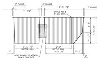 Sample Tank Design