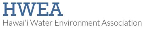 hwea logo